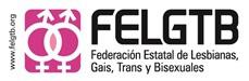 logo-felgtb