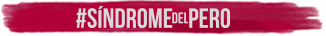 logo-rojo